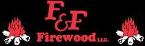 F&F Firewood